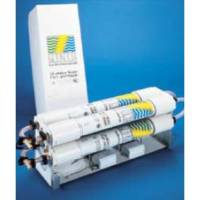 Генераторы озона для бассейнов Арт.: PZ2-48