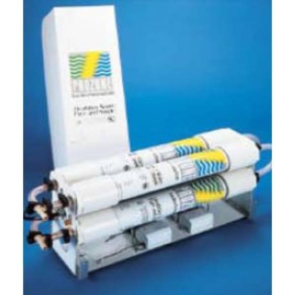 Генераторы озона для бассейнов до 179 м3 Арт.: PZ2-2