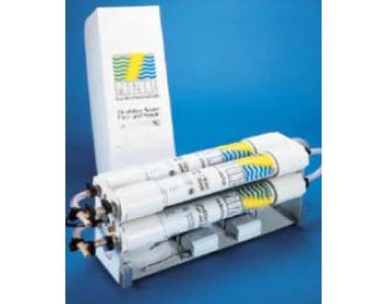 Генераторы озона для бассейнов до 729 м3 Арт.: PZ2-8