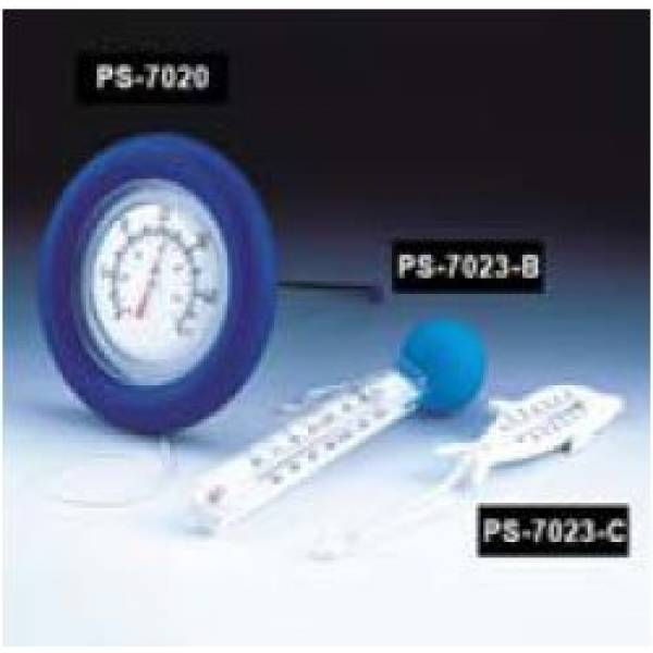 Термометр погружной Арт.: PS-7020