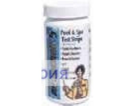 Индикаторные пололоски Environmental test systems aquachek Артикул: 1009115