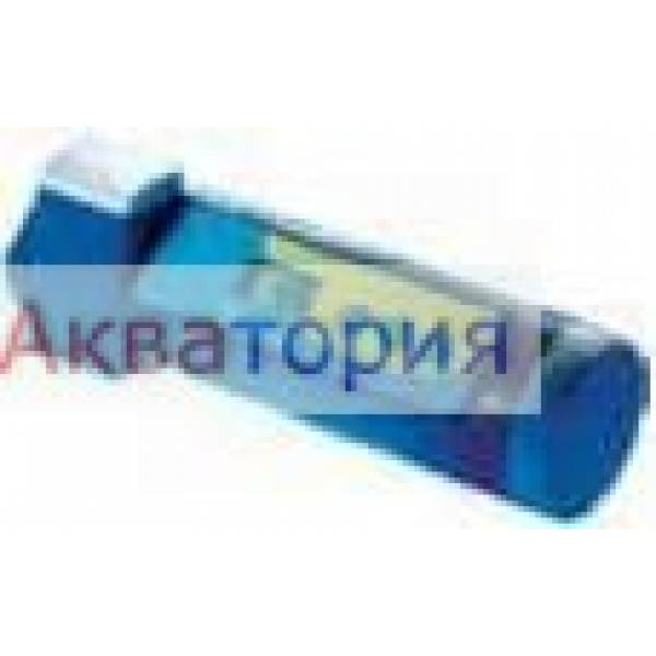 Минифотометры Lovibond SCUBA + Артикул: 1009222