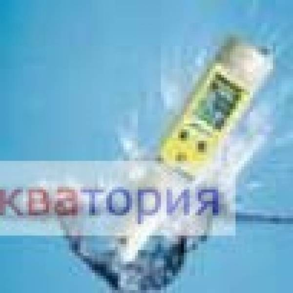 Ручной тестер Lovibond MICRODIRECT Артикул: 1009252