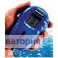 Электронный тестер Tru TeST Environmental test systems AquaChek TruTest Артикул: 1009213