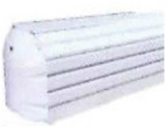 """Автоматические сматывающие устройства """"ROLL-BANC"""" Модель """"Opale"""" 5 х 10 м"""