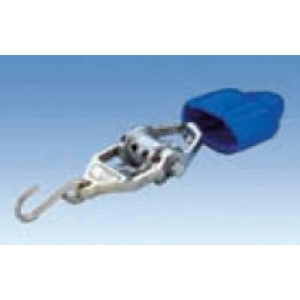 Натяжное устройство для разделительных дорожек Арт.: 40512