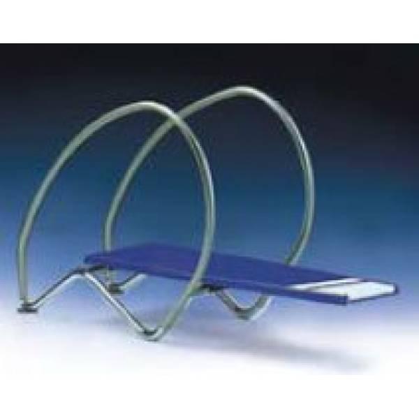 Прыжковые доски  Dynamic арт TR183199