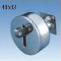 Чашки анкерного крепления для дорожки с выдвижным крюком арт 40503
