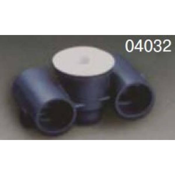 Гидромассажные форсунки Арт.: 04032, 04036
