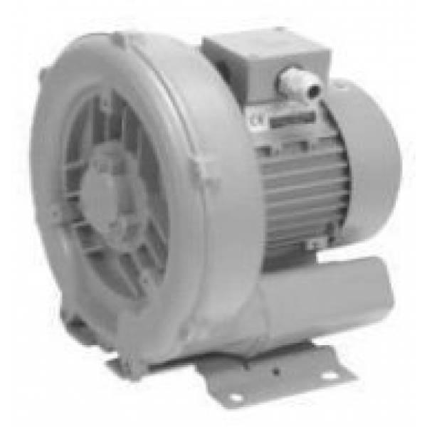 Воздушные компрессоры для систем аэромассажа ESPA HPE-4018-1