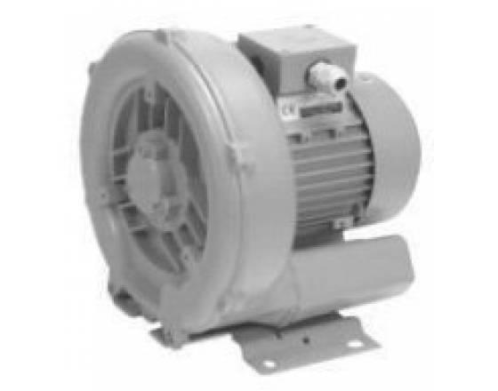 Воздушные компрессоры для систем аэромассажа ESPA HPE-4019-3