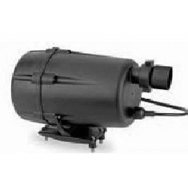 Воздушные компрессоры для систем аэромассажа ESPA Vento H