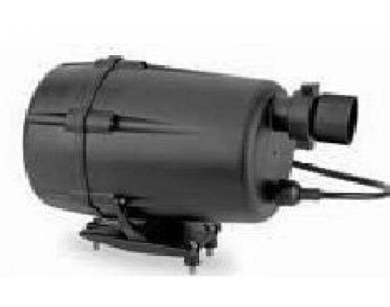 Воздушные компрессоры для систем аэромассажа ESPA Vento H IN