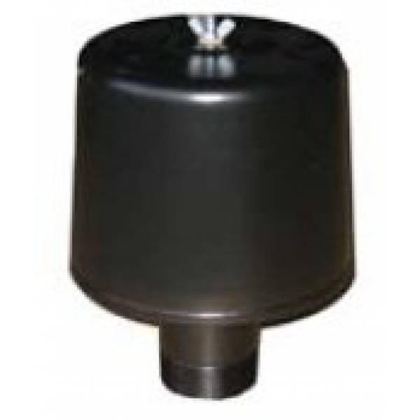 Воздушные фильтры для очистки воздуха перед компрессором Арт.: FA-1040