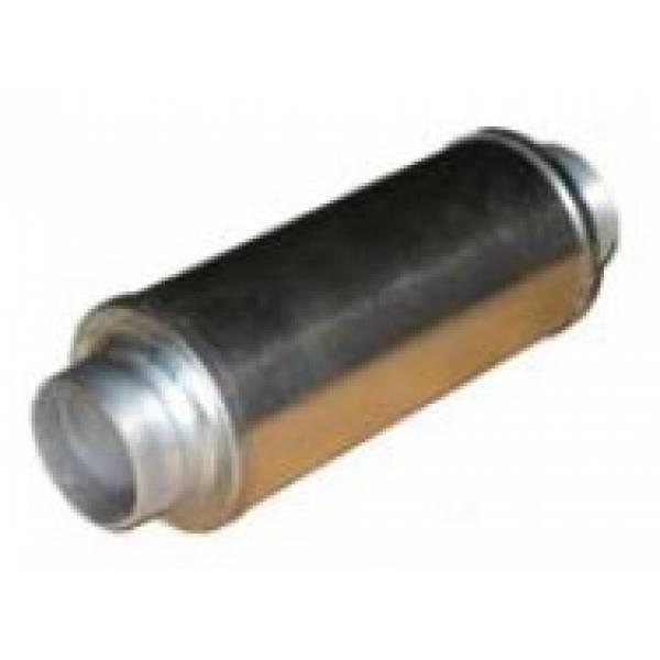 Глушители для компрессоров Арт.: FS-001