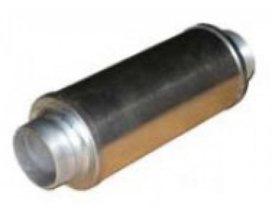 Глушители для компрессоров Арт.: FS-004