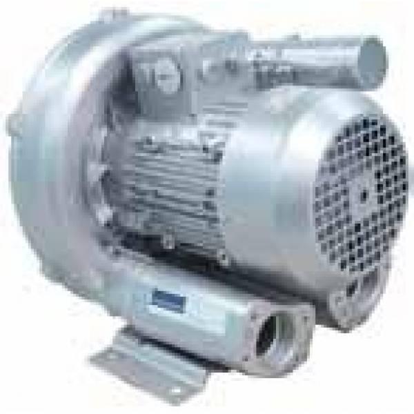 Компрессор Elmo Rietschle А 164, 70 м3/ч, 1.3 кВт, 380 В