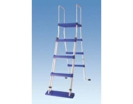 Лестница для сборно-разборных бассейнов серии PR Арт. ES1150