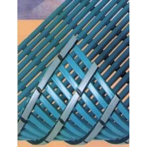 Покрытие антискользящее, Wet room mat, эргономичное, мягкое ПВХ, EHA