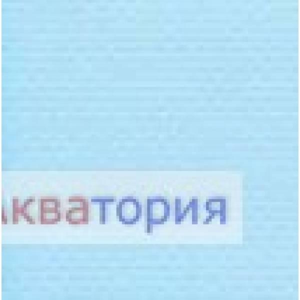 "Пленка Alkorplan 2000 ""светло"