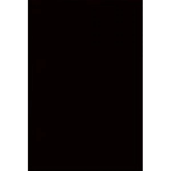 """Пленка ПВХ """"SBG"""" Арт. 2000350"""
