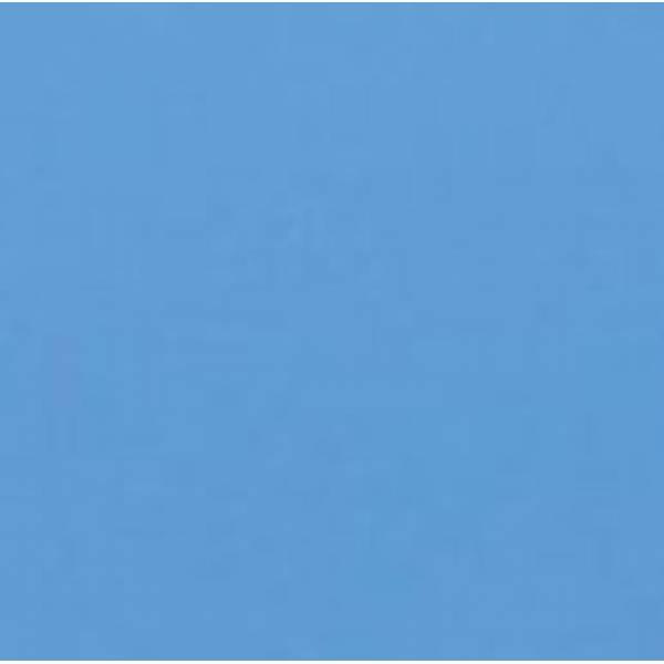 """Пленка Alkorplan 2000 """"синий"""", 25 х 1,65 м  цена за 1-м2 Арт. 35216-203"""