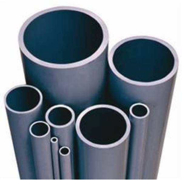 PVC ТРУБА PN16 диаметр 125  100061251