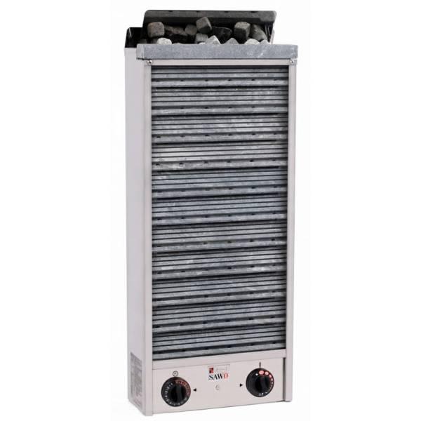 Электрическая печь CIRRUS CIR2-40NB-P