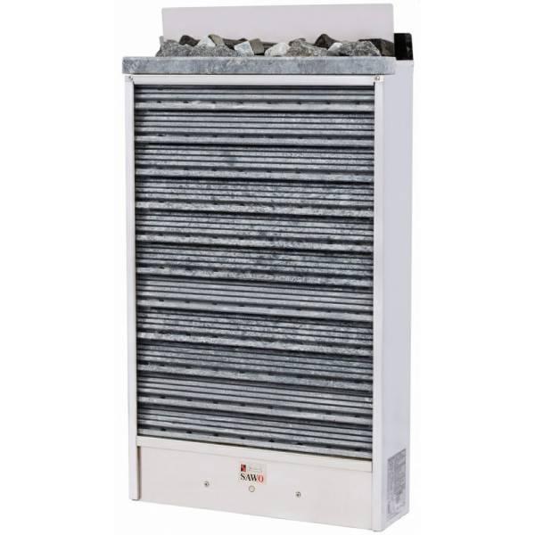 Электрическая печь CIRRUS CIR-40NS