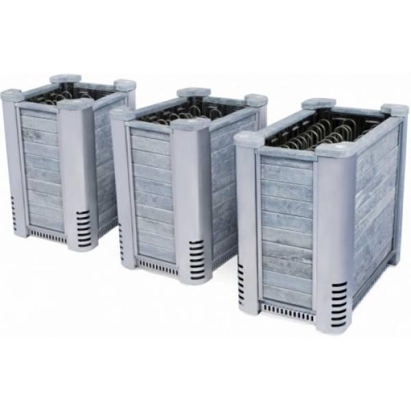 Электрическая печь ALTOSTRATUSАрт. ALTO-150N