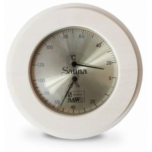 Термогигрометр 231-THА