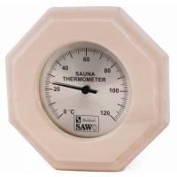 Термометр 240-ТА/TFA