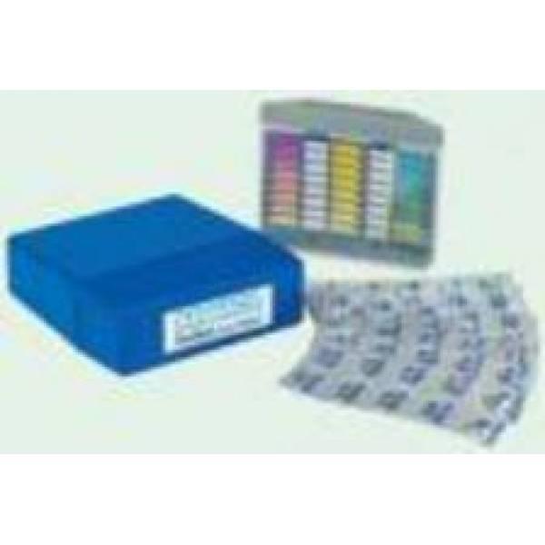 Тестер активный кислород/PHMB/pH Арт. A501230Q1 Химия для бассейна