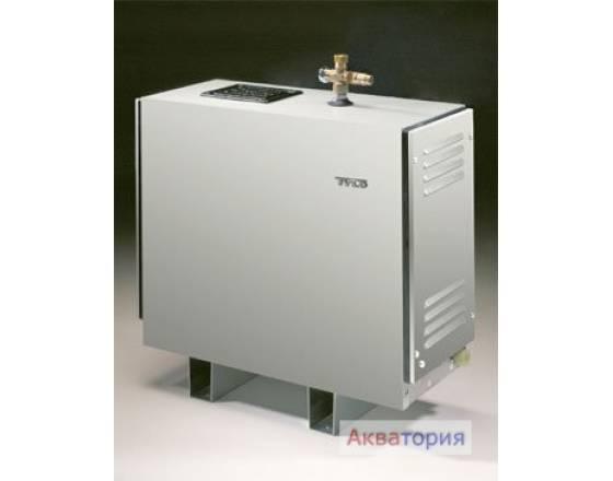 Парогенератор 18VA 3x400V+N,1/3x230V 66205020
