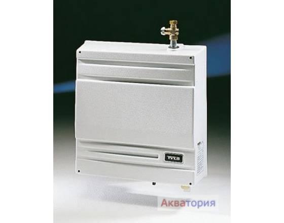 Парогенератор 6VB 400V3N /230V1/3 66201830