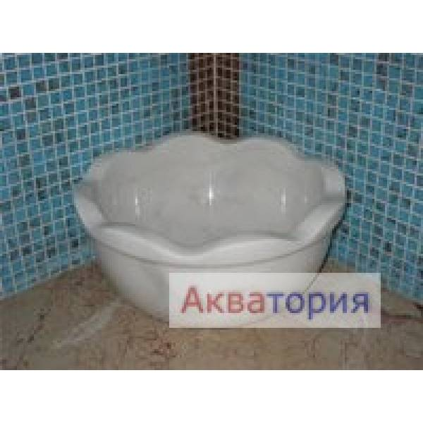 Курна для турецкой бани  SNK  44a  42*42*20
