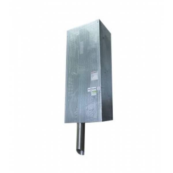 Ледогенератор EIS Tower Naked SL 33 56 л/ч, 17 кВт