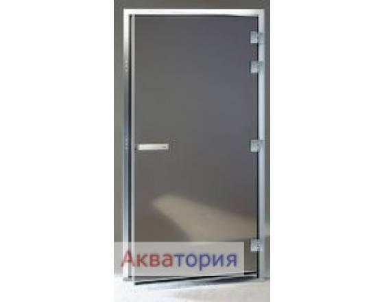 Дверь для душевой/паровой 101G ПРАВАЯ арт 90912025 двери для хамама