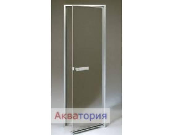 Дверь для душевой/паровой 50G арт 90911010 двери для хамама