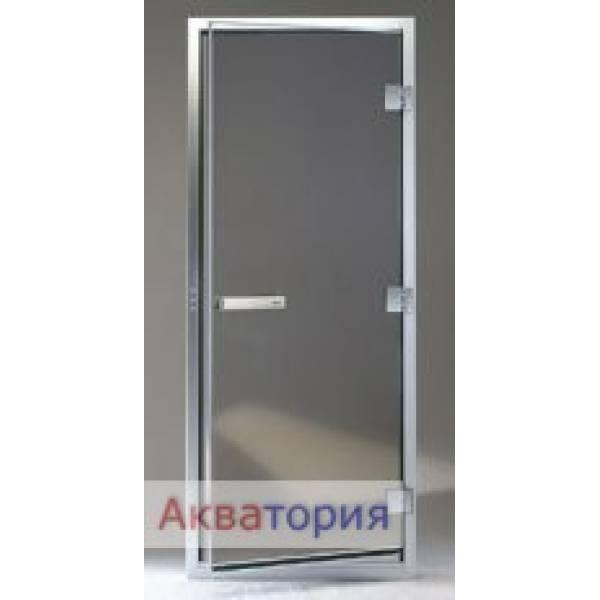 Дверь для душевой/паровой 60 G (1870х778mm) арт  90912000 двери для хамама