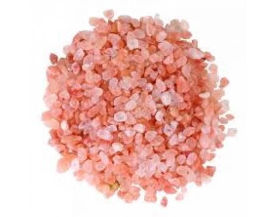Гималайская соль гранулы 2-5мм