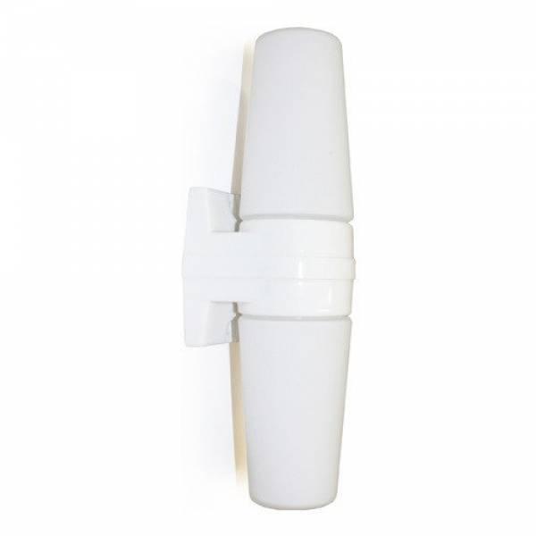Светильник для бани и сауны МАЯК 2