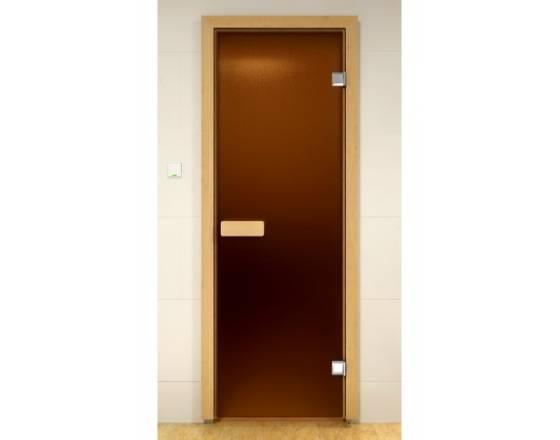 Дверь для сауны и бани Сауна Маркет