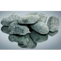 Родингит - камни для бани и сауны