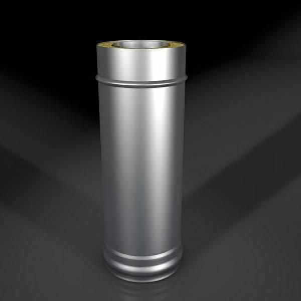 Труба термо ТТ-Р 430, 0.8/430, 0.5 - L1000