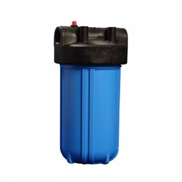 Магистральный фильтр AquaSpring AS-BB10