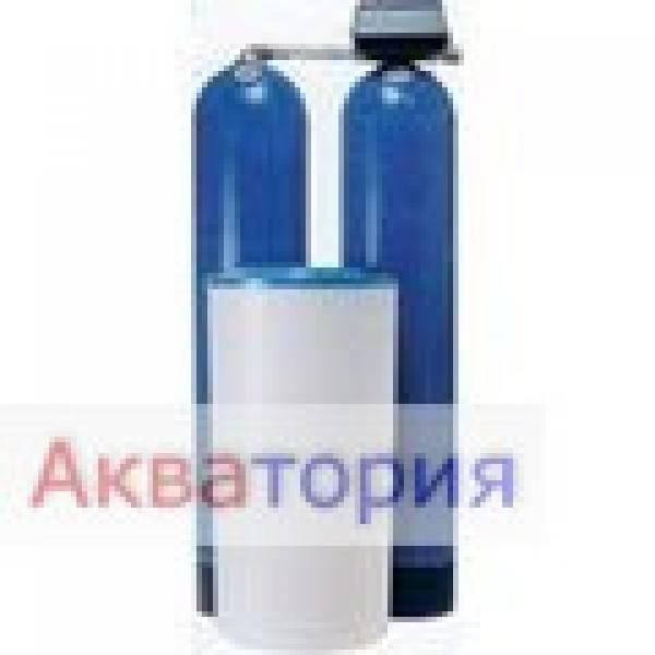 Умягчитель TS 95-24 М