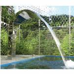 Водопад Aquaviva Victoria AQ-6080 (600х800 мм)