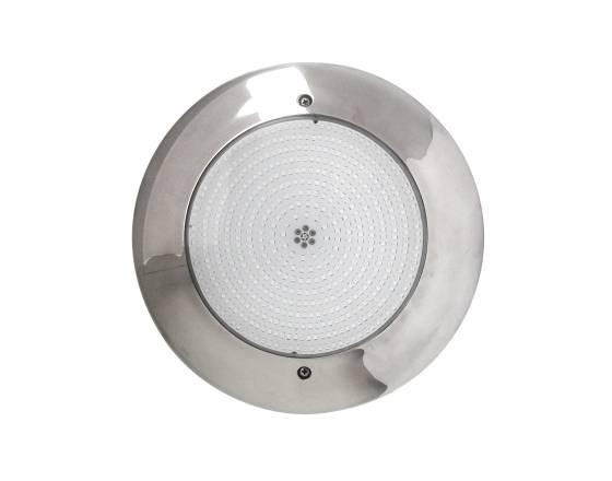 Прожектор светодиодный Aquaviva HT201S 546LED (33 Вт) RGB (корпус из нержавеющей стали)