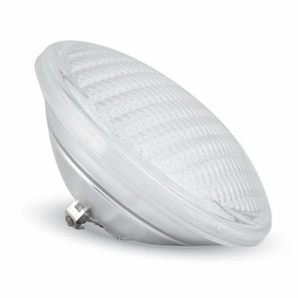 Лампа светодиодная AquaViva PAR56 360LED SL-P-PAR56-G White